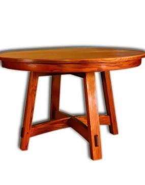 Colbran Table
