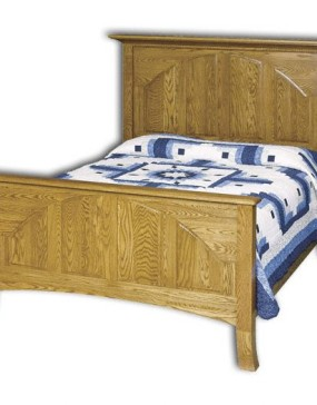 Carlisle Bed
