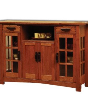 Wind River Sideboard