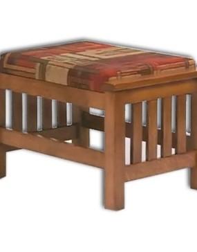 1500 Series Chair