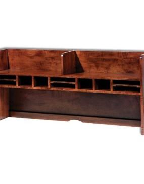 Rivertowne 2077 Desk