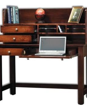 Rivertowne 2072 Desk