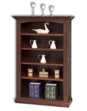Premium Bookcase