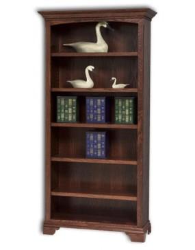 Stockton Bookcase w/o Doors
