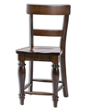 Harvest Bar Stool