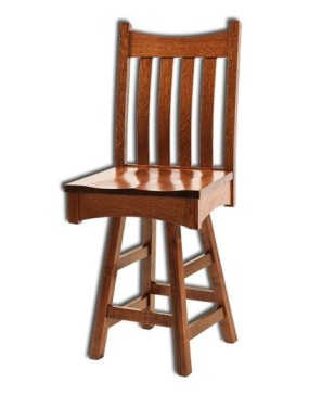 Bellingham Bar Stool