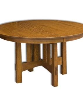 Modesto Round Table