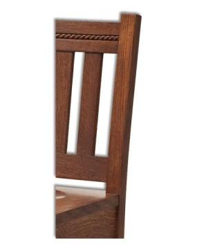 West Lake Bar stool