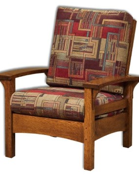 Durango Chair