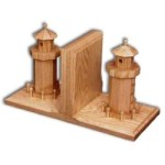 BIBLE BOXES & BOOKENDS