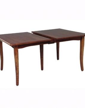 Bunker Hill Leg Table