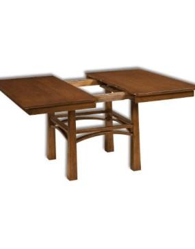Artesa Table