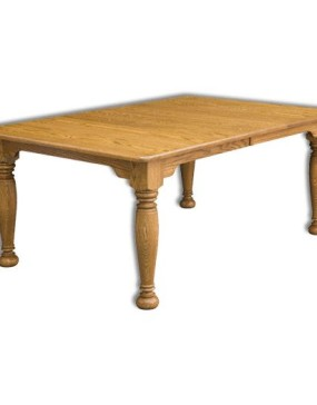 Bellville Leg Table