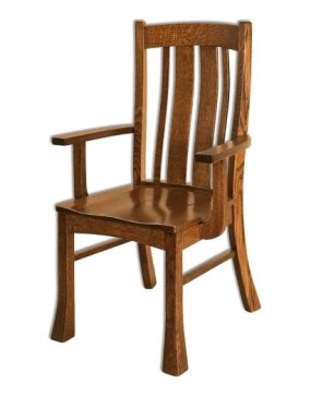 Breckenridge Chair