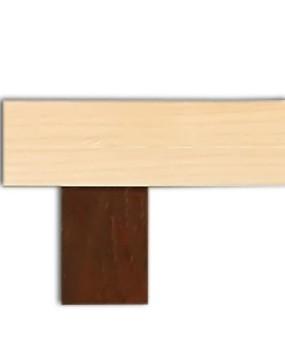 Brookline Leg Table