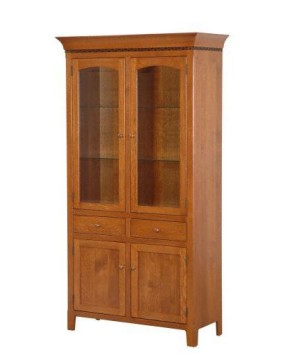 Cambridge Dining Cabinets