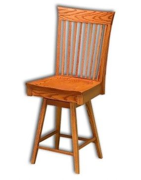 Carlisle Bar Stool