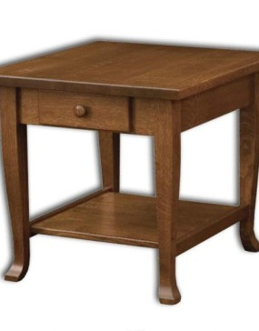 Charleston Occasional Tables