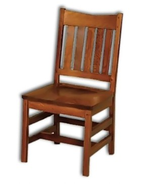 Colbran Chair