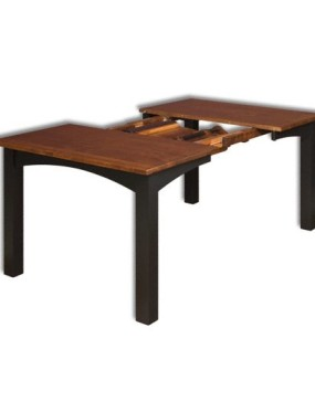 Cordoba Table / Pub Table