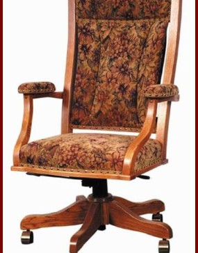 Office Desk Chair DC55