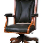 Office Desk Chair DC55