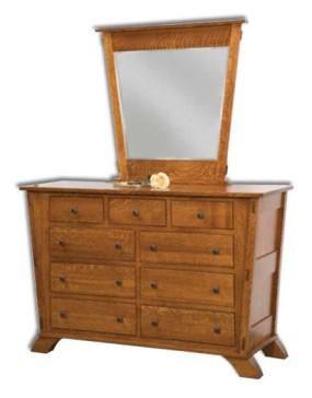 Dyno Dresser