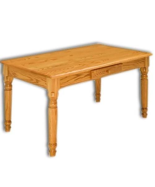 Farmer's Leg Table