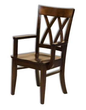 Herrington Chair