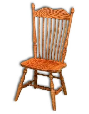 Hoosier Chair