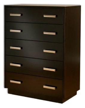 Hilton Chest of Drawers