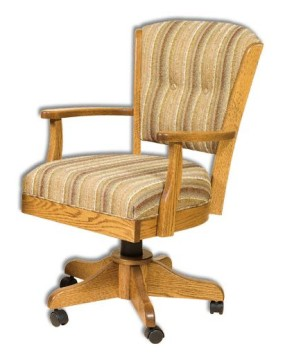 Lansfield Chair