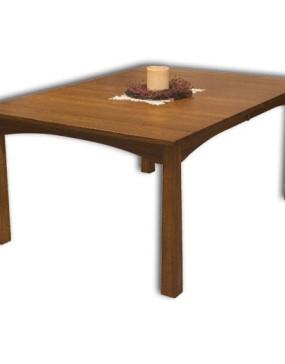 Modesto Leg Table / Pub Table