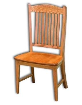 Lyndon Chair