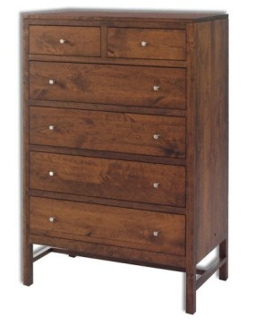 Lynnwood Chest of Drawers