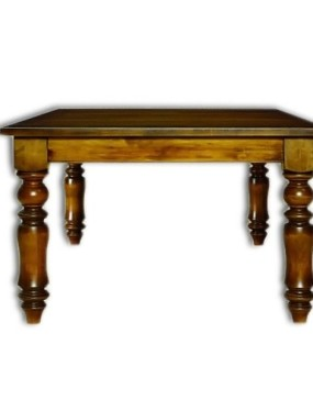 Montego Leg Table