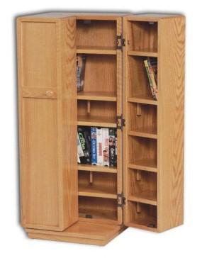 CD, DVD, Storage cabinet