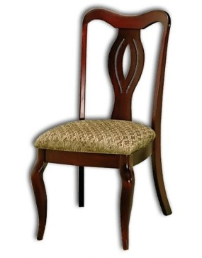 Richwood Chair