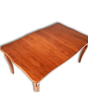 Richland Leg Table