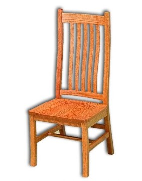 Ridgecrest Chair