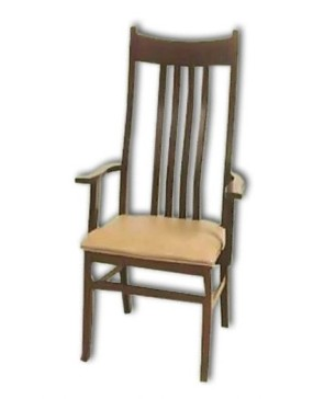 Royal Concorde Chair