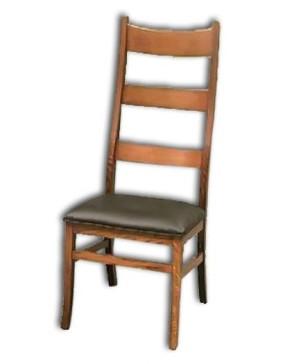 Royal Heritage Chair