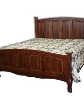 French Country Deborah Ann Bed