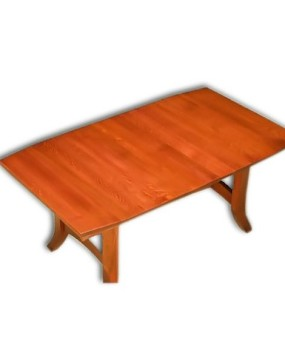 Shaker Hill Table
