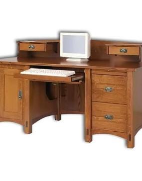 SpringHill Desk