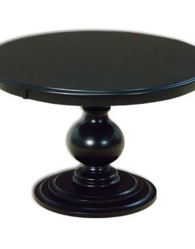 Stanton Table / Stanton Pub Table