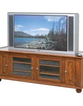 Larson 65 Plasma LCD TV Stand