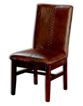 New Georgetown Chair