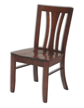 Waldron Chair
