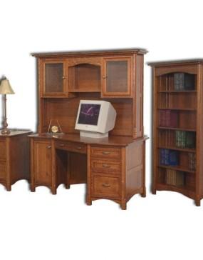 West Lake File Cabinet